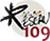 Béton ciré pour douches/plan de travail/sol,salle de bain/cuisine, kameleon peinture décoration conseils/conception/réalisation dans le Gard:l`Uzège Alès/Nimes/Avignon